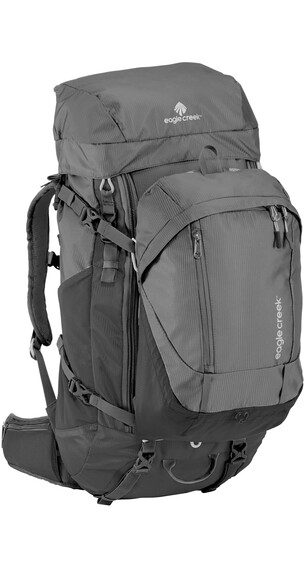 Eagle Creek W's Deviate Travel Pack 60L graphite